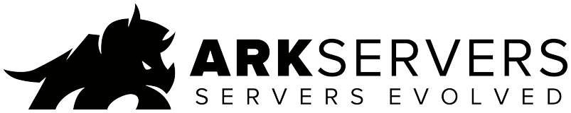 ArkServers: Servers Evolved